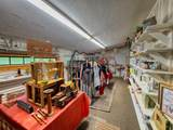 608 Glades Rd. - Photo 12