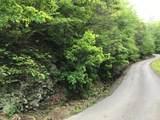 Lot 3 Klaver Road - Photo 2