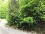 Lot 3 Klaver Road - Photo 3