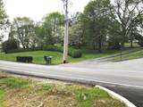 1240 Middle Creek Road - Photo 1