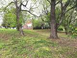 1240 Middle Creek Road - Photo 2