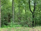 Lot 56 Hidden Hollow Way - Photo 1