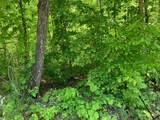 Lot 56 Hidden Hollow Way - Photo 3