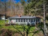 2620 Wears Valley Rd - Photo 1
