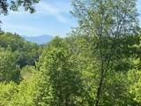 Chelan Way - Photo 1