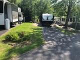 4229 Parkway Lot #189 - Photo 1