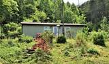1424 Clabo Hollow Rd. - Photo 1