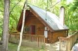 4105 Honeysuckle Ridge Way - Photo 2