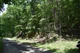 569 Ball Mountain Road - Photo 1