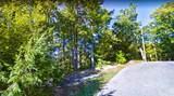 211 Cherry Laurel - Photo 1