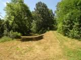 Lot10-14 Megan View Lane - Photo 33