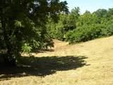 Lot10-14 Megan View Lane - Photo 40