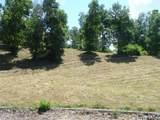 Lot10-14 Megan View Lane - Photo 45