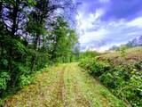 Oldham Springs Way - Photo 16