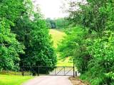 Oldham Springs Way - Photo 18