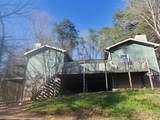 1610 Walker Trail - Photo 1