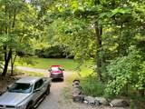 4371 Indian Camp Creek - Photo 20