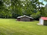 4371 Indian Camp Creek - Photo 29