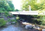 4371 Indian Camp Creek - Photo 5