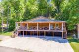 7304 Old Railroad Bed Road - Photo 1