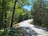 Peninsula Road - Photo 16