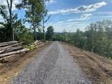 Peninsula Road - Photo 17