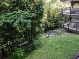 1081 Cove Rd U713 - Photo 32