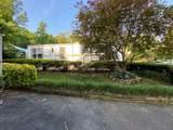 4229 Parkway Lot #074 - Photo 1
