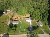 2072 White Wing Rd - Photo 17