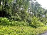 Beech Branch Beech Branch Rd - Photo 2