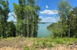 1358 Lake Haven Way - Photo 20