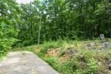 Lot 34 Goose Creek - Photo 6