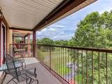 527 River Place Way - Photo 26