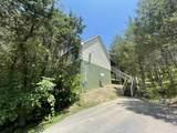 1122 Carroll Hill Lane - Photo 1