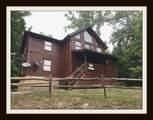 1614 Majestic Oak Way - Photo 1