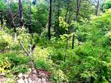 Lot 312R Duck Hollow Rd - Photo 9