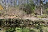LOT 5 Cabin Creek Way - Photo 1