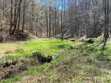 Valley Springs Way - Photo 2