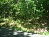 Lot 25-26 Bluff Mtn Road - Photo 1