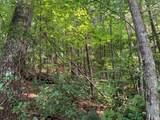 LT 38 Sunshine Trail - Photo 11