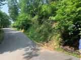 LT 38 Sunshine Trail - Photo 21