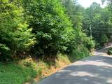 LT 38 Sunshine Trail - Photo 22