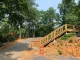 LT 38 Sunshine Trail - Photo 30