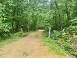 Lightfoot Way - Photo 2