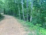 Lightfoot Way - Photo 3