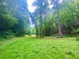 Lightfoot Way - Photo 4