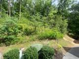 Lot 59 Bear Creek Way - Photo 1