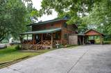 7818 Berry Williams Rd. - Photo 21