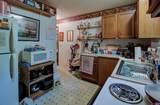 1162 Johns Branch Road - Photo 60