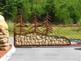 Lot 8 Sanctuary Shores Way - Photo 13